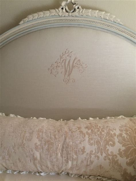 best 25 monogram headboard ideas on monogram
