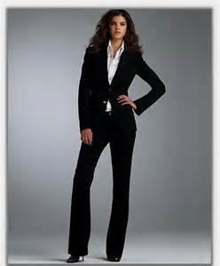 Women s business professional dress on pinterest business