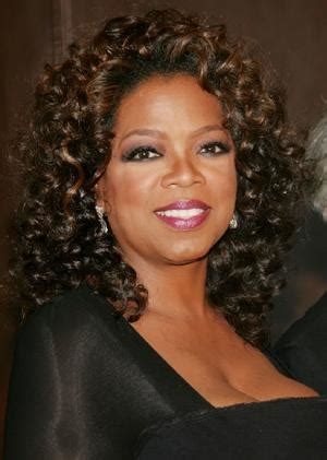 oprah winfrey date of birth oprah winfrey filmography and movies fandango