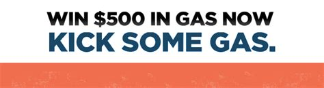 Win Money Canada - win gasoline canada contests sweepstakes free stuff