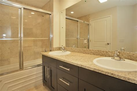 marquee bathrooms the marquee hackensack nj apartment finder