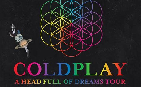 coldplay singapore coldplay to play in singapore on april 1 at national