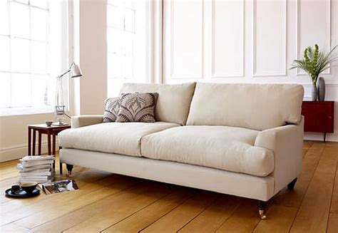 fabric sofas clearance reversadermcream