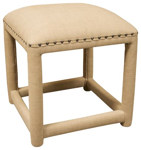 Small Vanity Stool by Gustavo Stool Small Traditional Vanity Stools And