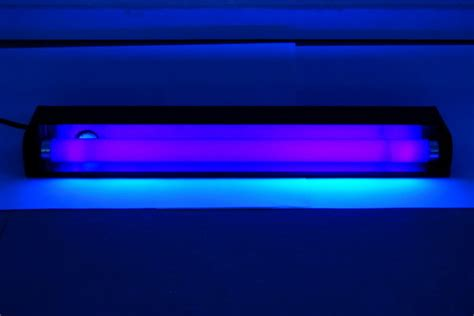 Uv Lights by China 18 Uv Light Set China Uv Lgiht Uv Set