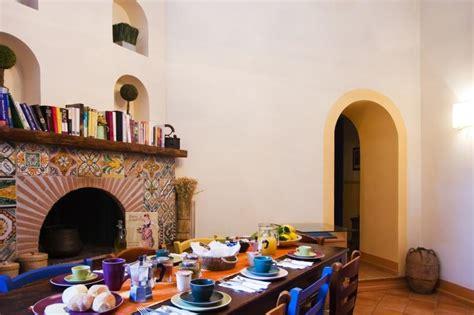 Casa Astarita by Casa Astarita Sorrento Info Turistiche Su Sorrento