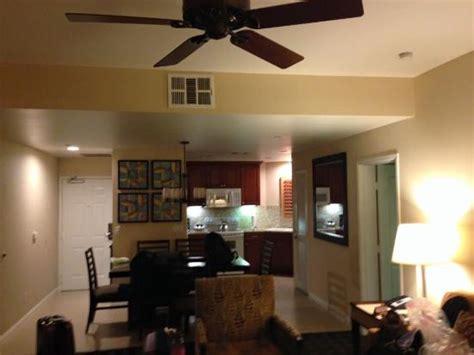 2 bedroom suites in san diego ca 1 bedroom suite in villas on the green picture of welk