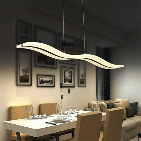 amazing modern stylish dining room table set designs elite gorgeous dining room light using unique design equipped