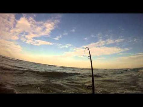 fishing boat ormond beach jim golden fishing in ormond beach doovi