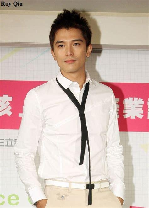 film baru roy qiu roy qiu movies actor taiwan filmography movie