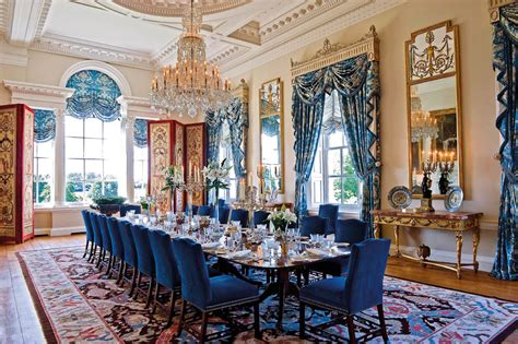Castle Dining Room by English Castle Dining Room Perfect Pinto