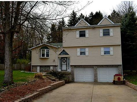 Pittsburgh Property Tax Records 9745 Grosick Rd Pittsburgh Pa 15237 Realtor 174