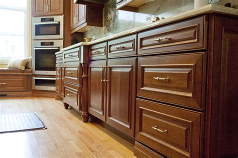 woodworking chicago woodworking shop chicago simple woodworking shop
