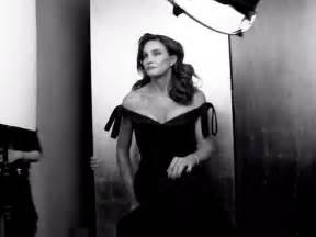 Vanity Fair Late Hosts Late Hosts React To Caitlyn Jenner S Vanity Fair