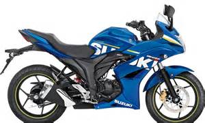 Suzuki Gixxer 150 Photos Suzuki Gixxer 150 Related Keywords Suggestions Suzuki