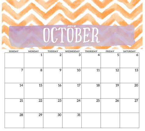 desk calendar 2017 2018 2018 desk calendar free printable max calendars