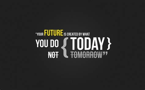 future quotes future quotes pictures and future quotes images with message