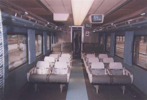Amtrak Interior by Amtrak Photos Inside Coach Images