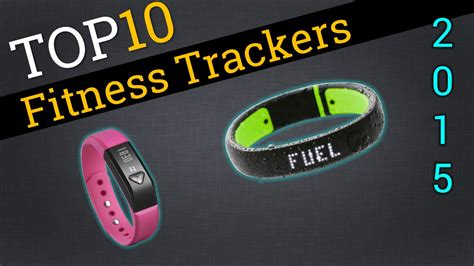 activity trackers best image gallery highest activity tracker