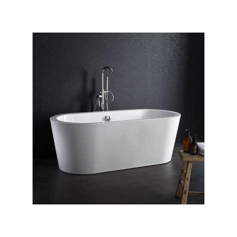 baignoire ilot discount baignoire ilot discount maison design wiblia