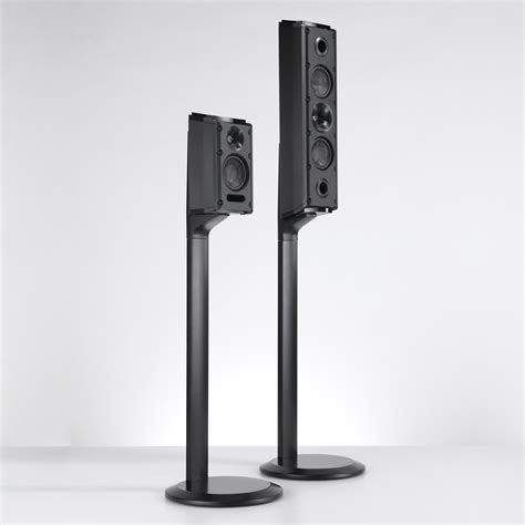 bookshelf speaker stands india 28 images bookshelf