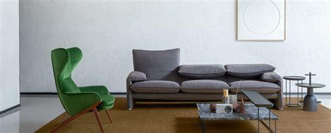 cassina divani prezzi divani cassina prezzi divani cassina prezzi idee per il