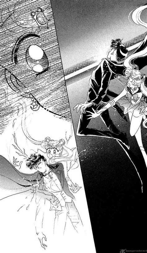 sailor moon read bishoujo senshi sailor moon 8 read bishoujo senshi