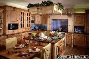 Mexican Kitchen Cabinets by Mexican Style Kitchens Mexican Style Kitchen Cabinets