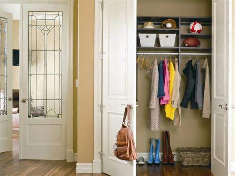 cheap closet door 18 best closet door ideas for your bedroom cheap alternative