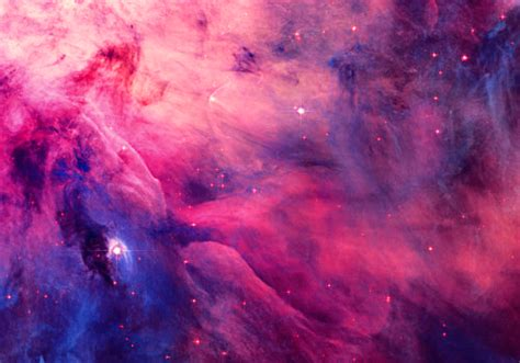 nebula themes for tumblr space galaxy tumblr themes vers l au del 224 et l infini