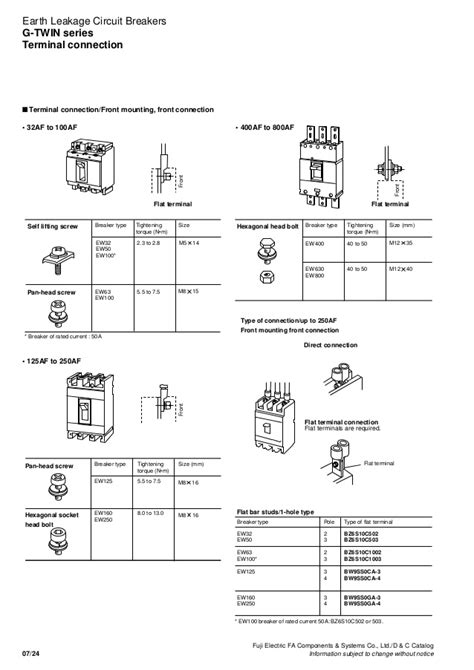 electric meter wiring diagram for a house electric