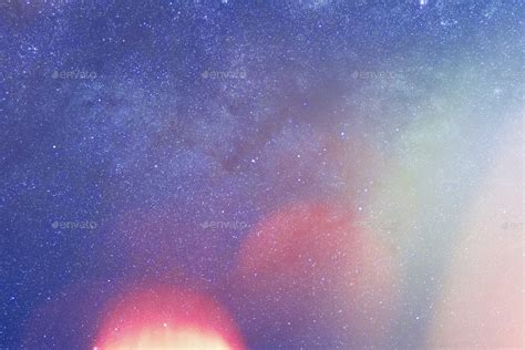 abstract nebula wallpaper 80 abstract nebula backgrounds by kauster graphicriver