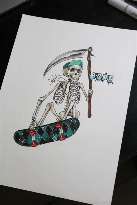 die besten 17 ideen zu skateboard auf