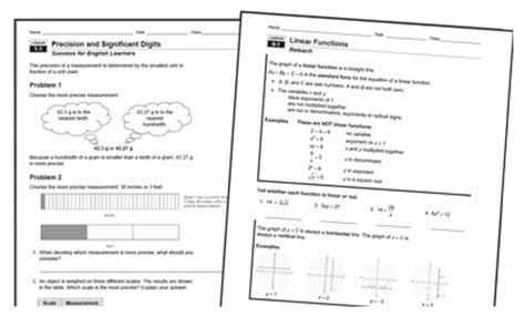 Harcourt Math Worksheets by Ideas About Houghton Mifflin Math Worksheets Easy