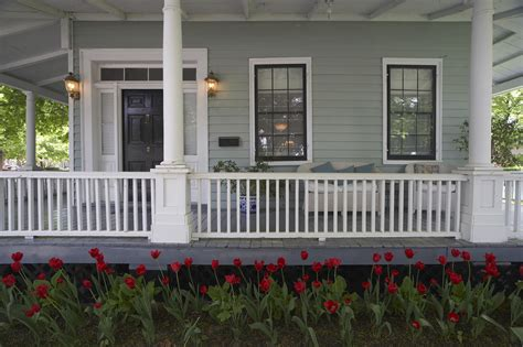 pick   color   houses exterior
