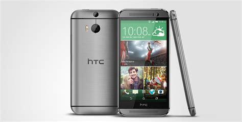 Hp Htc 1 Jutaan 3 hp android selfie berkualitas januari 2018 hp xiaomi