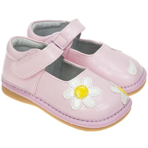 toddler squeaky shoes toddler childrens faux leather squeaky shoes