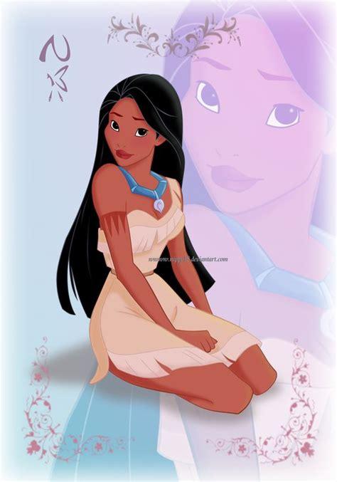Boneka Disney Princess Pocahontas a ruiva da pr 243 xima dimens 227 o e muito mais disney