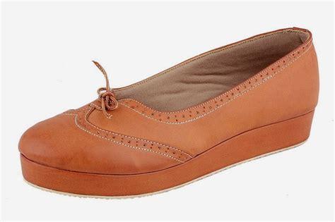 toko sepatu cibaduyut grosir sepatu murah toko