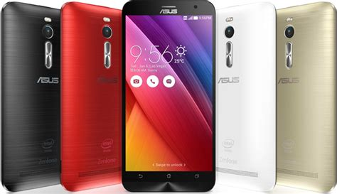 Imak Cowboy Ultra Thin For Asus Zenfone 2 5 5 Inch asus zenfone 2 16gb 2gb ram ze551ml gratis imak cowboy ultra thin for asus