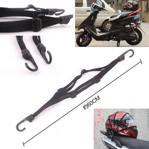 Motorcycle Cargo Rack by Find Motorcycle Luggage Rack Fix Helmet Cargo Sundries