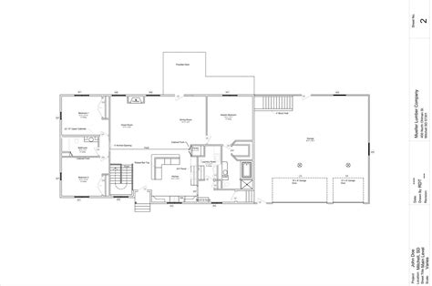 quad house plans 6 fresh quad level house plans house plans 33294