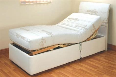 Reclining Mattress Prices by More Reviews Price Alert Link To This Page More Bedworld