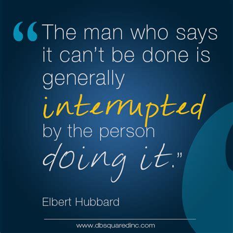 quotes on improvement continuous improvement motivational quotes quotesgram