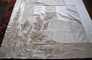 keepsake quilts a wedding dress keepsake quilt