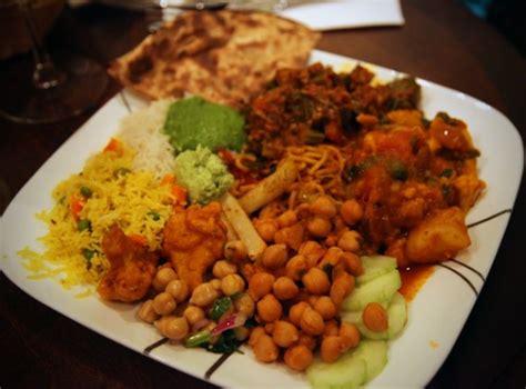 Quarrygirl Com 187 Indian Food Indian Buffet In Las Vegas