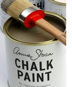 chalk paint leroy 1000 images about chalk paint on handmade