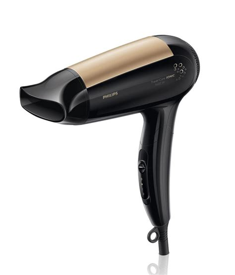 Hair Dryer In Low Price philips hp4944 hair dryer black buy philips hp4944 hair