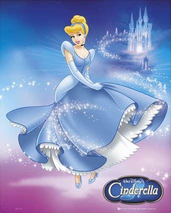 Bp1136princess Cinderella princess cinderella image