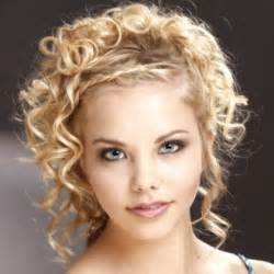 updos for curly hair i can do myself gorgeous casual updo long curly hairstyles casual updo